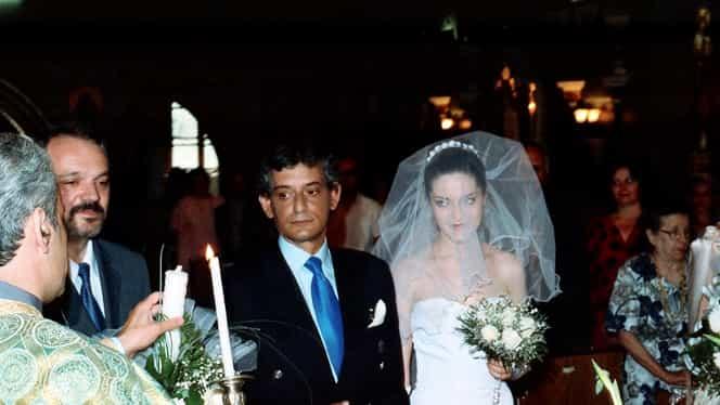 Lavinia Tatomir, fosta soție a lui Adrian Pintea, ce apariție! Cum arată acum. FOTO