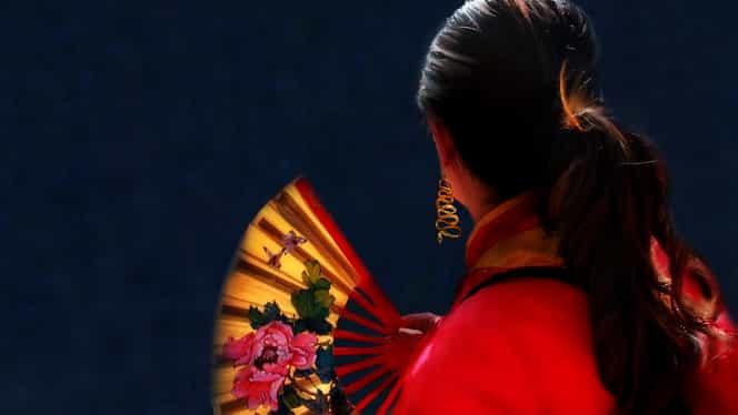 Zodiac chinezesc pentru miercuri, 6 noiembrie. Oaia încearcă să fie altcineva și se ascunde în spatele unor măști