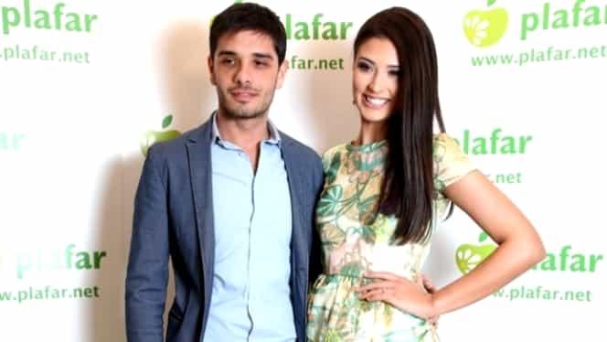 Oana Roman știe de ce nu vrea Vicenzo Castellano să-i acorde divorțul Antoniei!