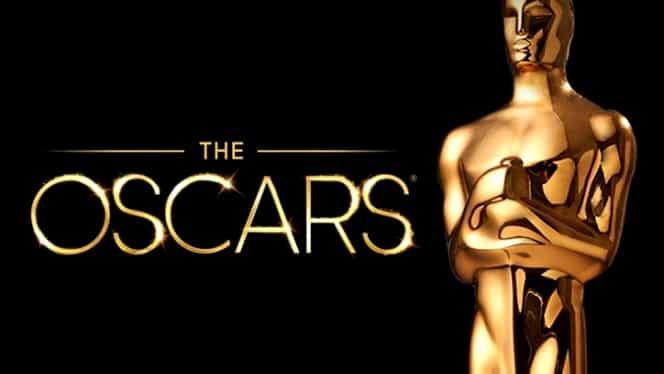Au fost nominalizați de mai multe ori, dar n-au câștigat niciodată Oscarul. Cine sunt cei mai ghinioniști actori de la Hollywood