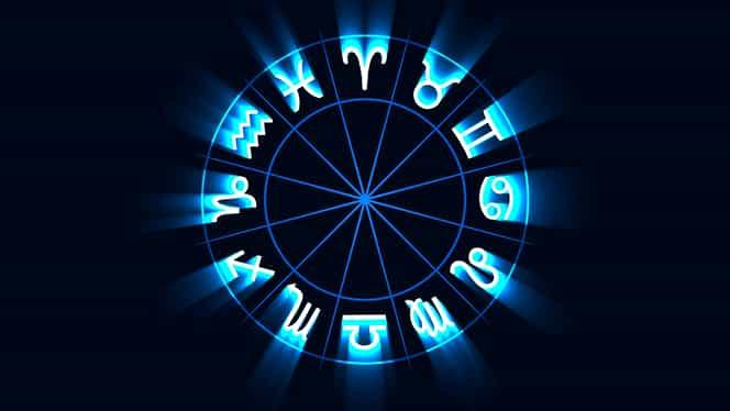 Horoscop zilnic: marți, 26 noiembrie. Săgetătorul, ceartă aprigă la locul de muncă