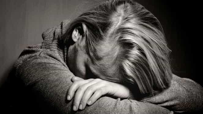Remediu natural împotriva depresiei! Alungă chiar şi insomniile!