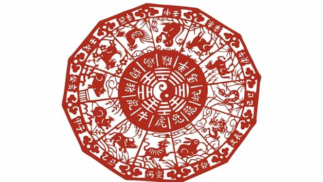 Zodiac chinezesc pentru ziua de joi, 5 decembrie 2019. Dragonii și Iepurii primesc vești bune de la persoanele din familie
