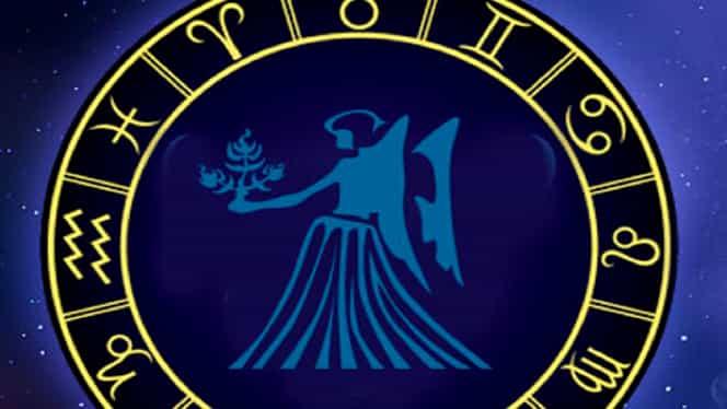 Horoscop zilnic miercuri, 23 octombrie 2019. Fecioarele află un mare secret