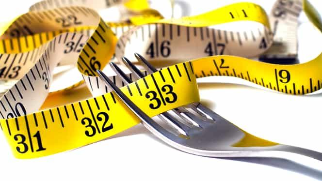 SLĂBIŢI 15 kilograme într-o lună cu DIETA CORPORATISTULUI!