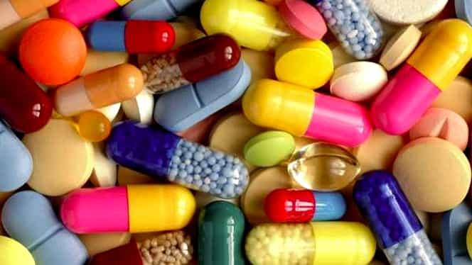 17 noi medicamente incluse pe lista compensatelor! Se adresează bolnavilor de cancer și bolilor rare