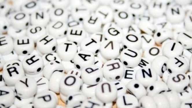 20 de cuvinte folosite greşit de majoritatea românilor! Tu cunoşti forma corectă?