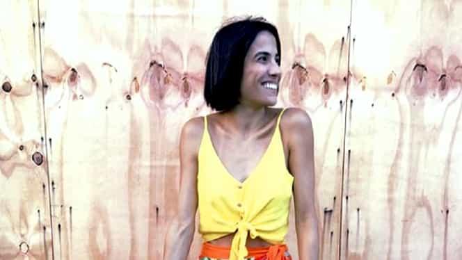 A murit actrița de telenovele Gabi Costa. Avea doar 33 de ani. Cauza decesului