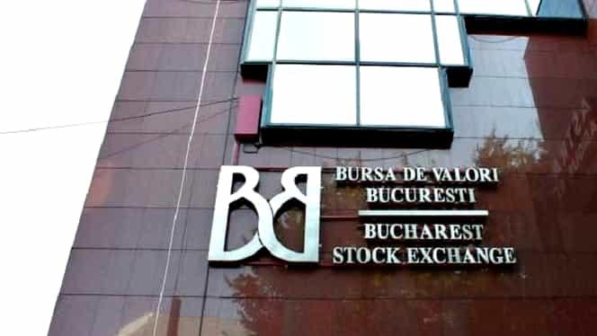 """Căderi record la Bursa de Valori București, după ce Guvernul a anunțat """"taxa pe lăcomie"""""""