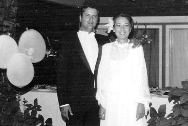 Poate că principala schimbare în viața lui Adrian Năstase și a soției lui Dana o reprezintă faptul că el a ieșit din politică. În cele din urmă, au avut doar de suferit de pe urma activității fostului premier, cariera sa încheindu-se cu o condmnare la închisoare, cu executare, în Dosarul Zambaccian.