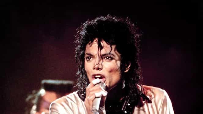 Autopsia lui Michael Jackson a scos la iveală detalii șocante! Regele muzicii pop purta perucă și ajunsese de nerecunoscut