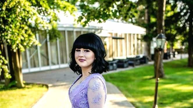 Fiica ministrului Educației nu a fost admisă la Medicină, la Cluj