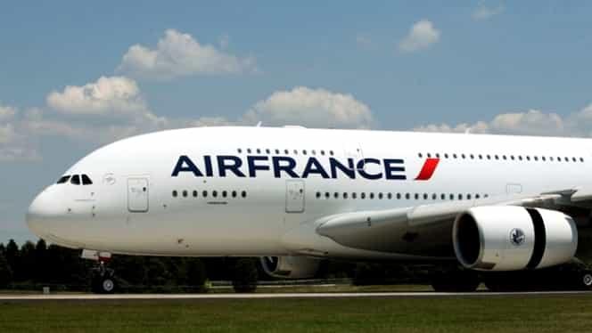 Air France a refuzat să îmbarce 15 persoane către SUA, după ce Trump a semnat decretul împotriva migraţiei