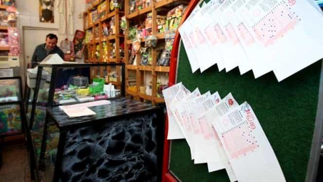 Loteria Română, avertisment pentru toți jucătorii! Ce tentative de înșelăciune au avut loc
