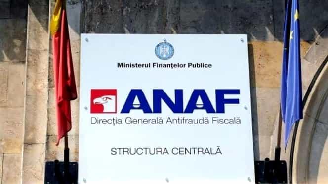 În sfârșit, o veste bună de la ANAF. Una din cele mai contestate obligațiuni dispare. Toți românii trebuie să știe asta!