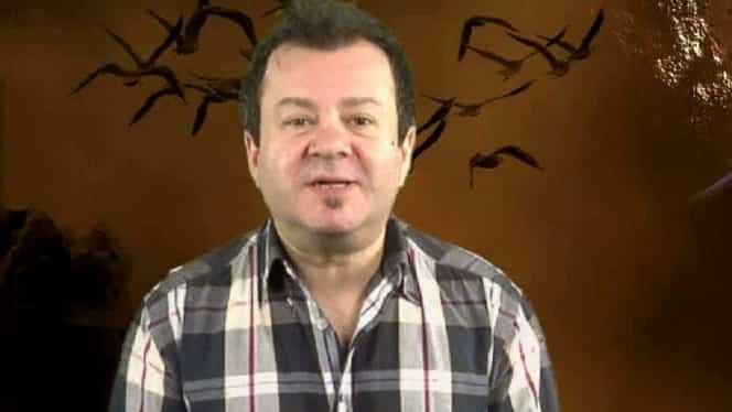 Dragoş Moştenescu s-a mutat definitiv în Anglia. Cu ce se ocupă actorul la Londra