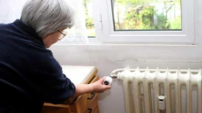 Anunț RADET: mai multe imobile din sectoarele 2, 3, 4, 5 și 6 rămân fără căldură