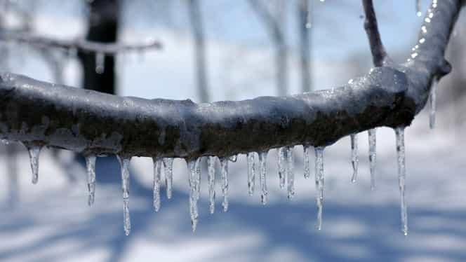 Prognoză meteo ANM: atenționările meteorologilor pentru aceste zile