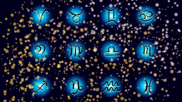 Horoscop 3 august