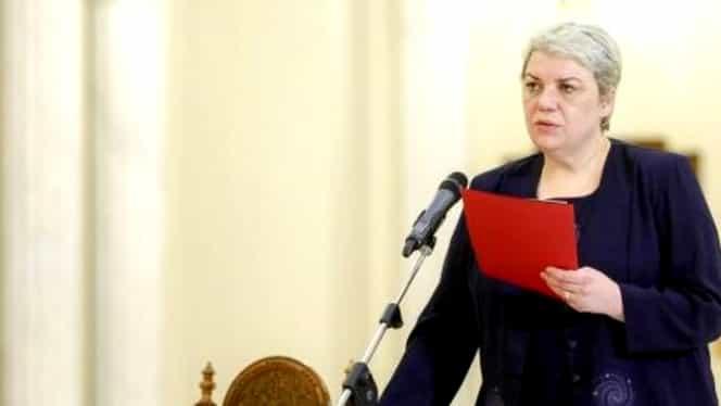 Ludovic Orban a pus pe liber o fină a lui Liviu Dragnea! Sevil Shhaideh, OUT din funcția de consilier de stat
