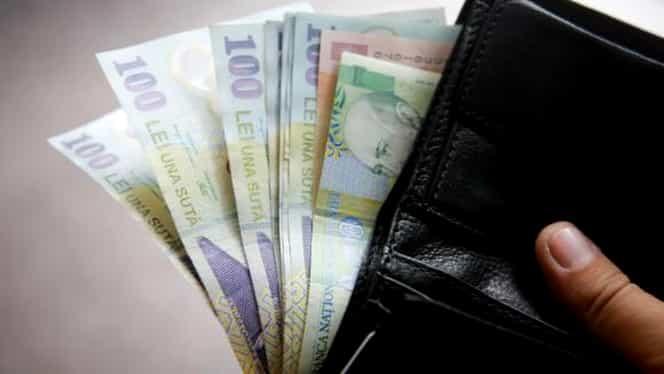 """Sfat pentru români din partea unui expert Morgan Stanley: """"Să stea acasă și să facă un plan de economii"""""""