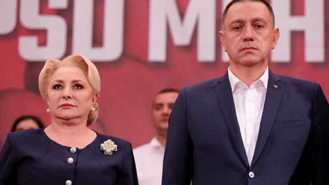 """Mihai Fifor susține că mai mulți simpatizanți PSD sunt victime ale bullying-ului: """"'Este o formă extremă a urii și a agresiunii care nu poate fi tolerată într-o democrație"""""""