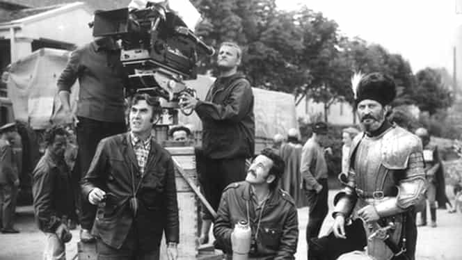 50 de filme românești pe care trebuie să le vedeți măcar o dată în viață! Prima perioadă: anii 1900-1970. Video integral!