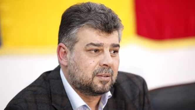 PSD vrea sesiune extraordinară pentru eliminarea pensiilor speciale! Anunțul făcut de Marcel Ciolacu