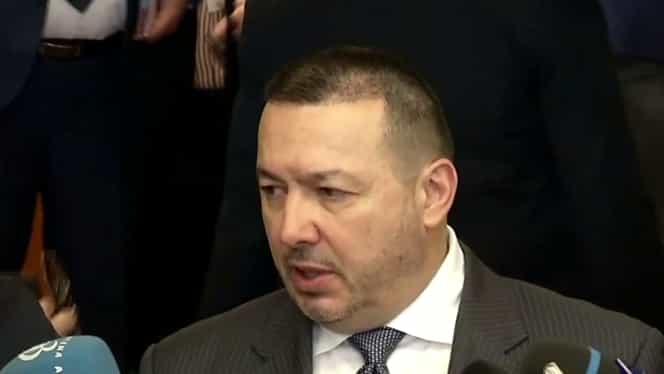 PSD cere ca cei condamnați pentru evaziune fiscală  să scape de urmărirea penală