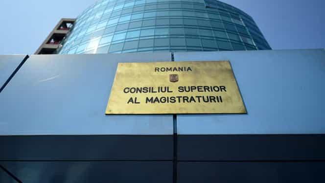 Nicolae Eugen Butnariu, consilier CSM, găsit spânzurat în casă! Ce au găsit poliţiştii la faţa locului