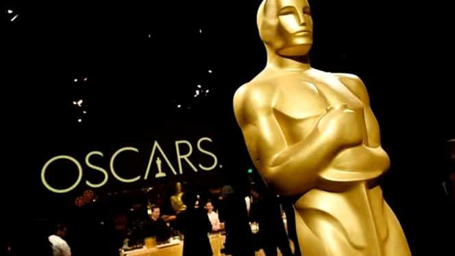 Gafă uriașă înaintea premiilor Oscar 2020! Organizatorii au publicat din greșeală lista cu viitorii câștigători