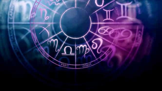 Horoscop 20 februarie. Una dintre zodii trebuie să amâne o călătorie