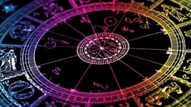 Horoscop 13 ianuarie 2018. Una dintre zodii este puternic dezorientată