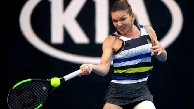 Destinul Simonei Halep, din horoscop! Ce zic astrele despre liderul din tenis, înainte de meciul cu Serena Williams