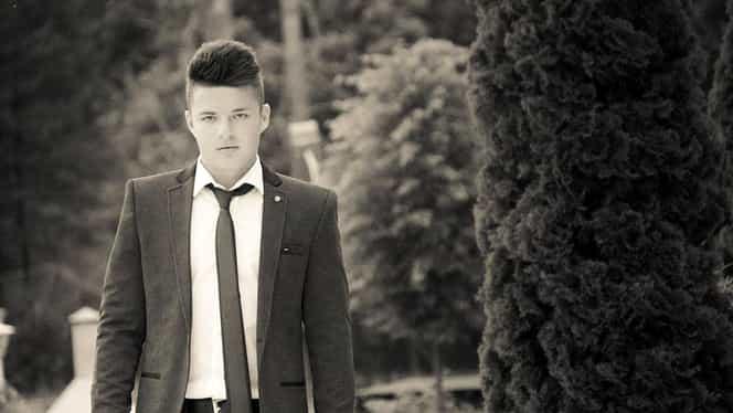 Jandarm dispărut în Timișoara! Tânărul este șef de promoție și a fost văzut ultima dată urcând într-un taxi