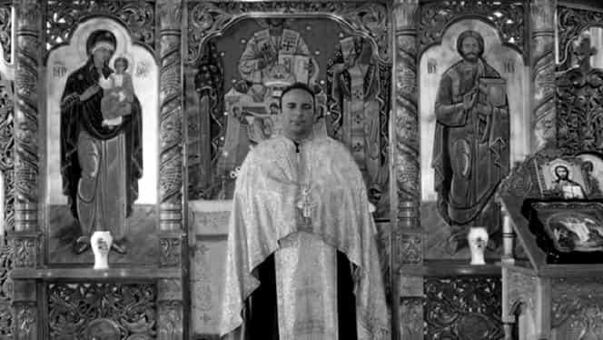 A murit părintele Istrate Iovu, una din cele mai iubite fețe bisericești din România. Cu ce afecțiune se lupta