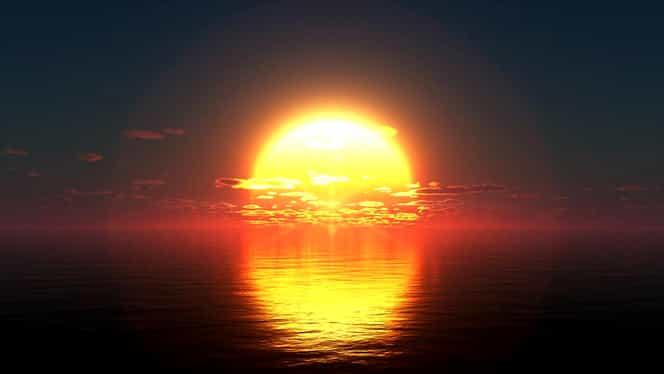 Trei zodii care vor suferi din cauza Solstițiului de vară 2019. Lumea lor se dă peste cap