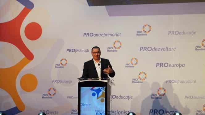"""Ordonanța privind sănătatea nu are avizul Consiliului Legislativ, susține Victor Ponta. Fostul președinte al CCR: """"Avocatul Poporului poate sesiza Curtea Constituțională"""