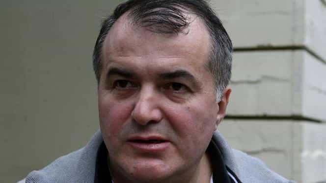 RĂZBOIUL JURAŢILOR DE LA ROMÂNII AU TALENT. Florin Călinescu revine la TV. Este noul membru al emisiunii