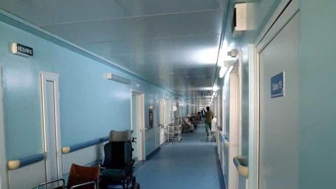 Măsuri speciale în școli și spitale, după decesele de gripă. Ce se întâmplă de luni