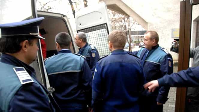 Victime grele în dosarul șpăgilor din Banat! Trei parlamentari audiați, șeful DRDP Timișoara printre reținuți