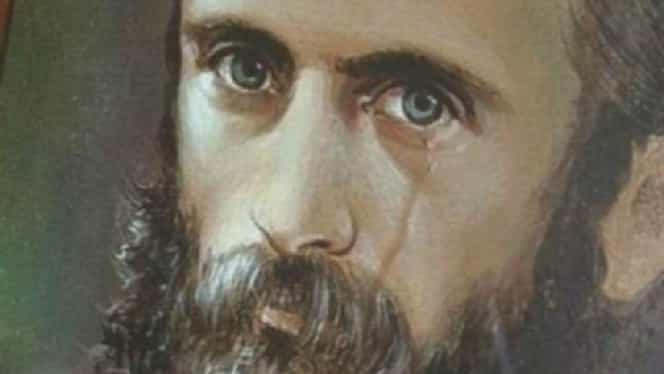 Rugăciunea pe care o spunea Arsenie Boca în ziua de Paște face minuni și azi