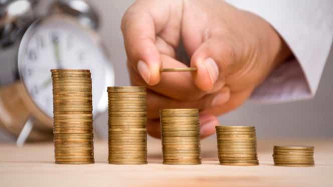 Sondaj: Trei sferturi dintre români sunt mulțumiți de Pilonul II de pensii