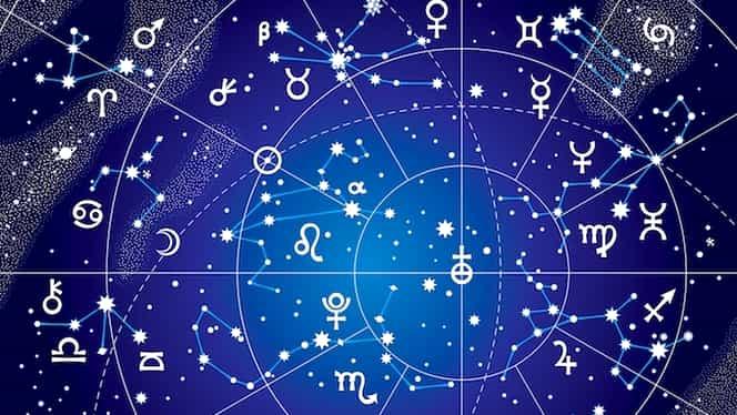 Horoscop zilnic sâmbătă, 17 august! Fecioara are parte de o surpriză dureroasă!