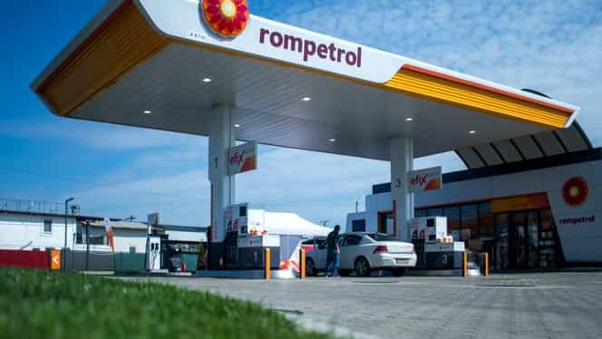 Rompetrol se alătură luptei împotriva coronavirusului! Compania donează carburanți și achiziționează kituri de testare pentru spitalele din Constanța și Prahova