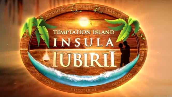 """Primele imagini de la """"Insula Iubirii"""", sezonul 5! Cine sunt ispitele"""