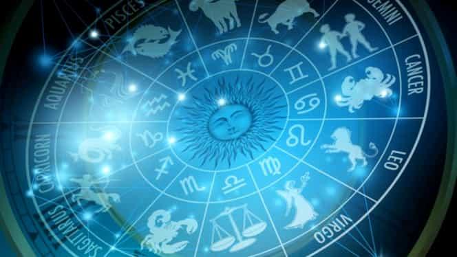 Horoscop weekend. O zodie se enervează pentru că nu are bani
