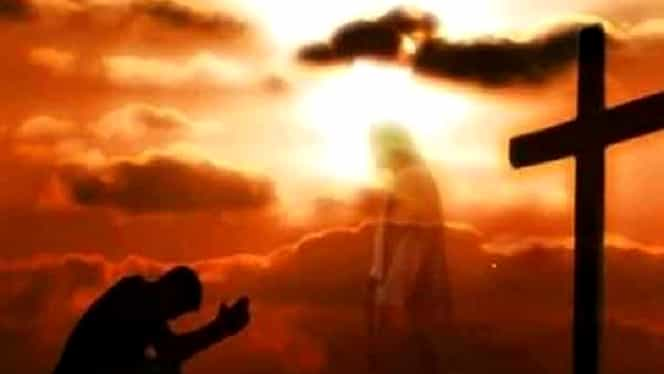 5 rugăciuni pentru îndeplinirea dorințelor. Când e bine să le spui