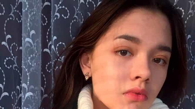 O adolescentă a murit izbită de tren, după ce a încercat să-și facă un selfie pe șine. Avea doar 15 ani