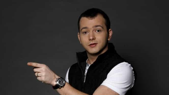 "Cristian Tudor Popescu, taxat aspru de Mihai Morar: ""Personaj urât, ofilit, odios!"""